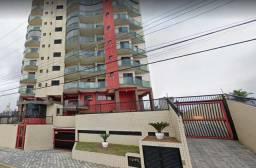 04- Lindo apartamento Mobiliado de frente pro Mar c/ 2 dorms!
