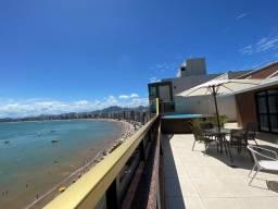 Aluguel anual e trimestral em Guarapari vários apartamentos disponíveis.