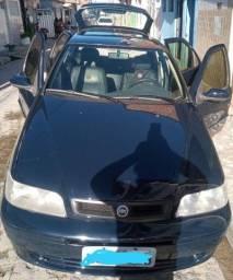 Fiati Palio fire flex 2005/2006