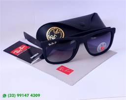 Óculos Ray Ban - Vários Modelos