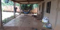 Vendo Chácara no Setor Umuarama, Próximo ao Jardim Ingá