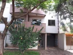 Apartamento bairro coqueiral - cascavel