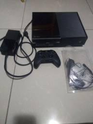 Xbox One (parcelo em 10x sem juros)