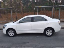Título do anúncio: Chevrolet Cobalt LTZ 1.8 Econo.Flex Mec.