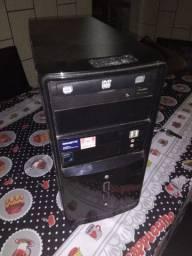Vendo computador gigabyte por R$ 1,200