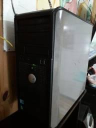 Troco Cpu Dell  por xbox one