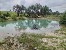 Título do anúncio: Fazenda à venda por R$ 3.330.000 - Zona Rural - Machadinho D'Oeste/RO