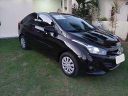 HB20s 1.6 2014 completo