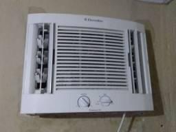 Ar condicionado Maximus 7500 da Eletrolux