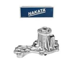 Bomba De Agua Nakata Gol Parati Voyagem 1985 A 11 Nkba07627 Nova