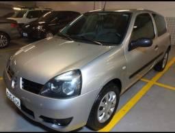 CLIO CAMPUS 2010/2011