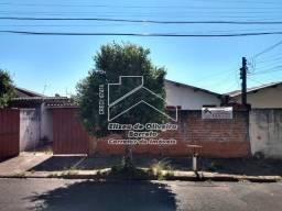 Título do anúncio: Residência - NH - Nova Marília (Próx. Casa de Carnes Oliveira)