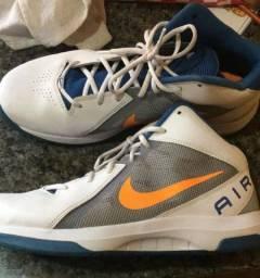 Nike Air precinho pra hoje