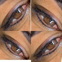 Promoção de micropigmentação