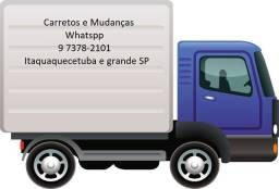 Transporte e Mudança 97378.2101
