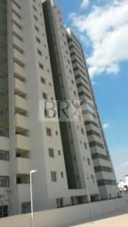Título do anúncio: Apartamento 03 Quartos com suíte Serra / Castelo