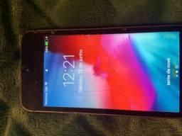 iPhone 5C 16 gigas