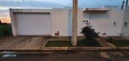 Casa no bairro Gran Ville