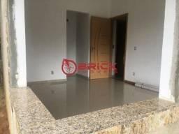 Título do anúncio: Casa à venda, 3 quartos, 1 suíte, 2 vagas, ALBUQUERQUE - Teresópolis/RJ