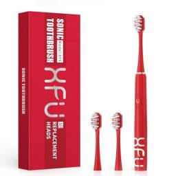 Título do anúncio: Escova de dentes elétrica