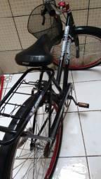 Vende-se Bicicleta Gênova