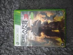 GEARS OF WAR 3 (Original)