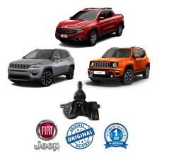 Sensor Pressão Pneu Tpms Jeep Renegade Fiat Toro 2015 A 2020