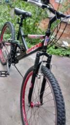 Bicicleta por favor leia a descrição