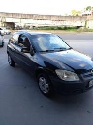Chevrolet celta 2009 16.300