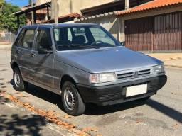 Uno ELX 1994