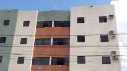 Apartamento na Cidade Universitária - 9329