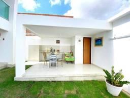 Título do anúncio: Casa em Gravatá/200M²/3 Quartos/2 Suítes/2 Garagens/Mobiliado/Oportunidade/Luxo