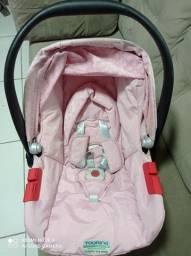 Bebê conforto Burigotto até 13 kg
