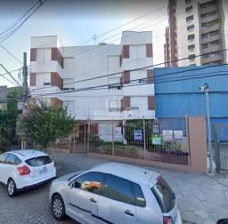 Apartamento para aluguel, 1 quarto, FLORESTA - Porto Alegre/RS