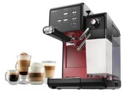 Cafeteira espresso PrimaLatte II