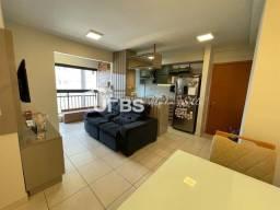 Título do anúncio: Apartamento à venda com 3 dormitórios em Vila rosa, Goiânia cod:RT31991