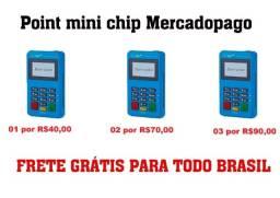 Preço de atacado - Entrega via sedex grátis para todo Brasil