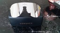 Óculos original versace