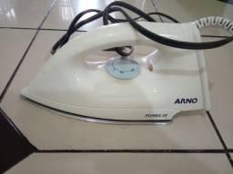 Ferro Arno Forma 20