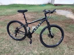 Bike Colli