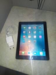 iPad Apple 2 Geração 16gb