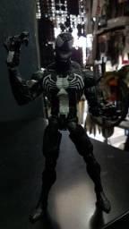 Título do anúncio: Action figure venom