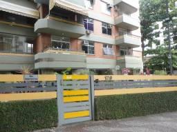 Título do anúncio: Apartamento com vista parcial para o mar e 1 vaga de garagem