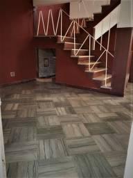 Título do anúncio: Linda Casa para venda possui 267 m² de 4 quartos no Engenho Novo - Rio de Janeiro - RJ