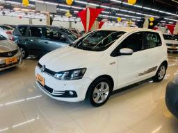 (0923) Volkswagen Fox Rock In Rio 1.6 Completo 2015/2016