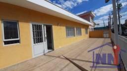 Título do anúncio: Casa para alugar com 70 m² com 3 salas em Vila Ester (Zona Norte) - São Paulo - SP