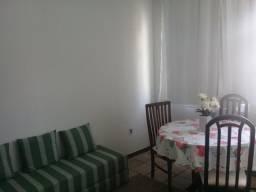 Alugo excelente quarto sala mobiliado na Barra. Oportunidade!