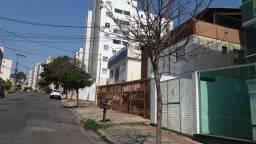 BELO HORIZONTE - Padrão - Castelo