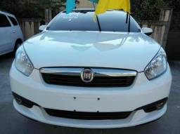Grand Siena 1.6 2014 completo
