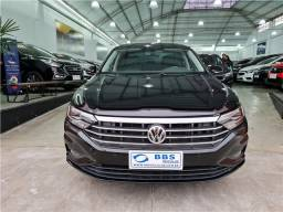 Título do anúncio: Volkswagen Jetta 2018 1.4 16v tsi comfortline gasolina 4p tiptronic